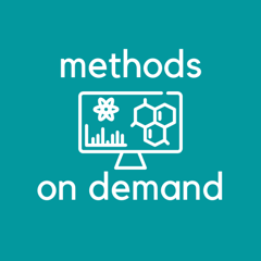 methods on demand