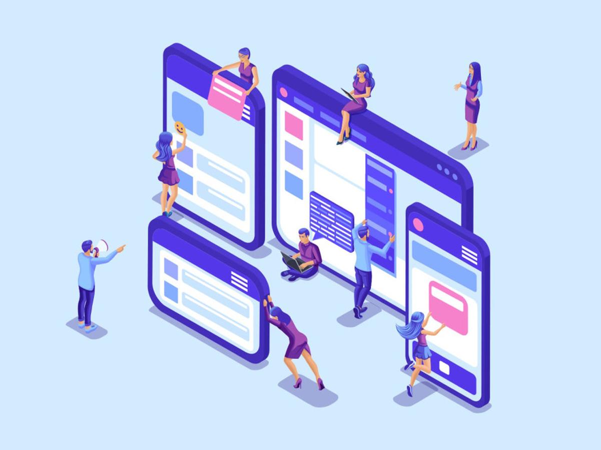 research design build user experience uxls