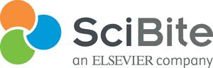 scibite 2021 logo