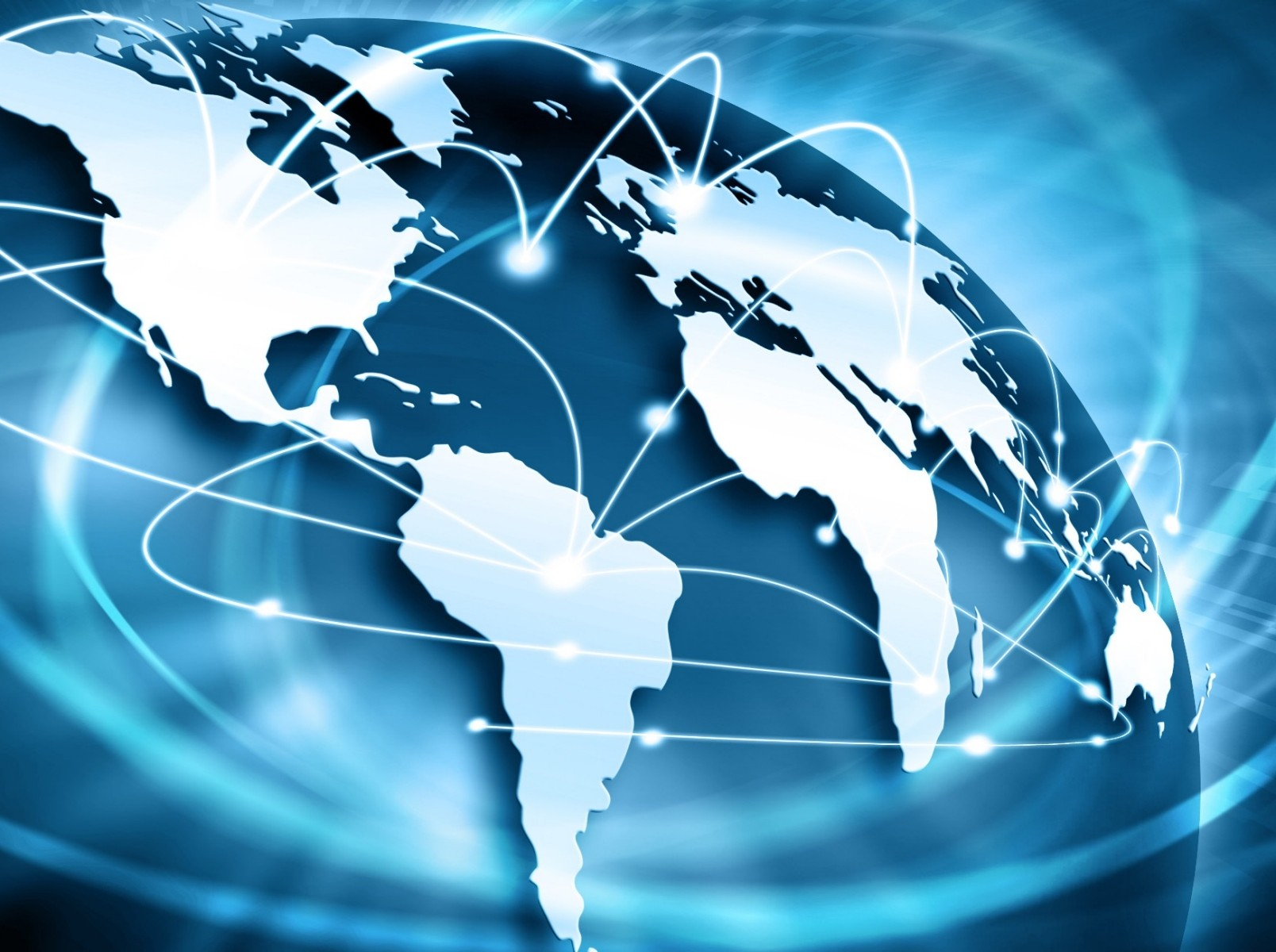 global initiative knowledge-sharing